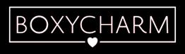 Client Boxycharm Logo